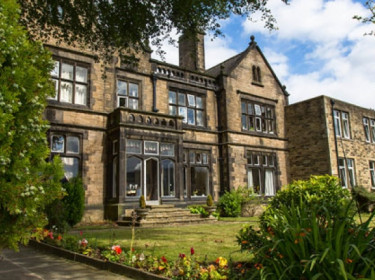 Beanlands Nursing Home - Keighley